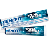 [Benefit] Kem đánh răng dạng Gel Benefit Total Fresh - Gel Toothpaste Total Fresh, 75ml
